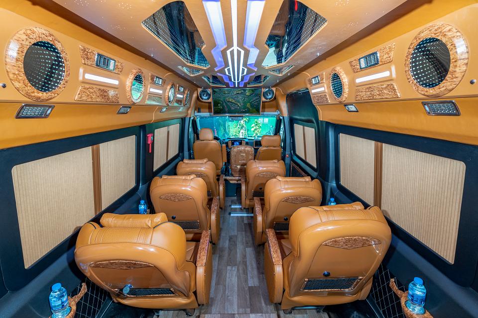 solati-limousine-11-cho-skybus-milnium-10